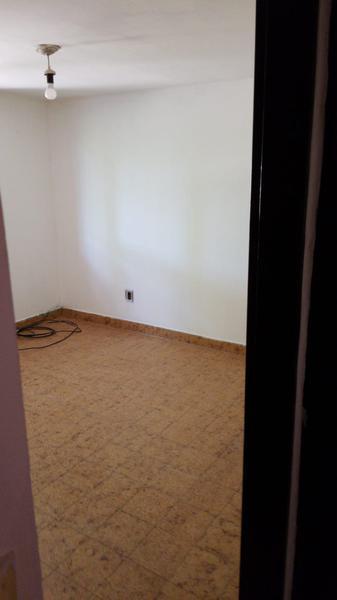 Foto Casa en Venta en  Capital ,  Neuquen  CASA 2 DORMITORIOS GALARZA al 4000