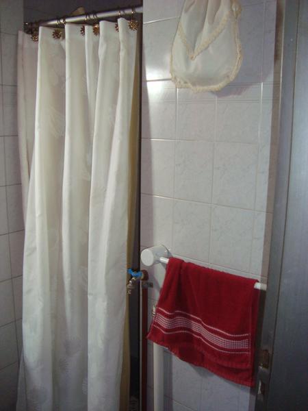 Foto Departamento en Alquiler en  La Plata ,  G.B.A. Zona Sur  60 entre 9 y 10