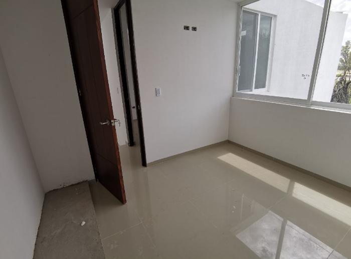 Foto Casa en Venta en  Aguascalientes ,  Aguascalientes  Casa en Venta en  La Aurora II