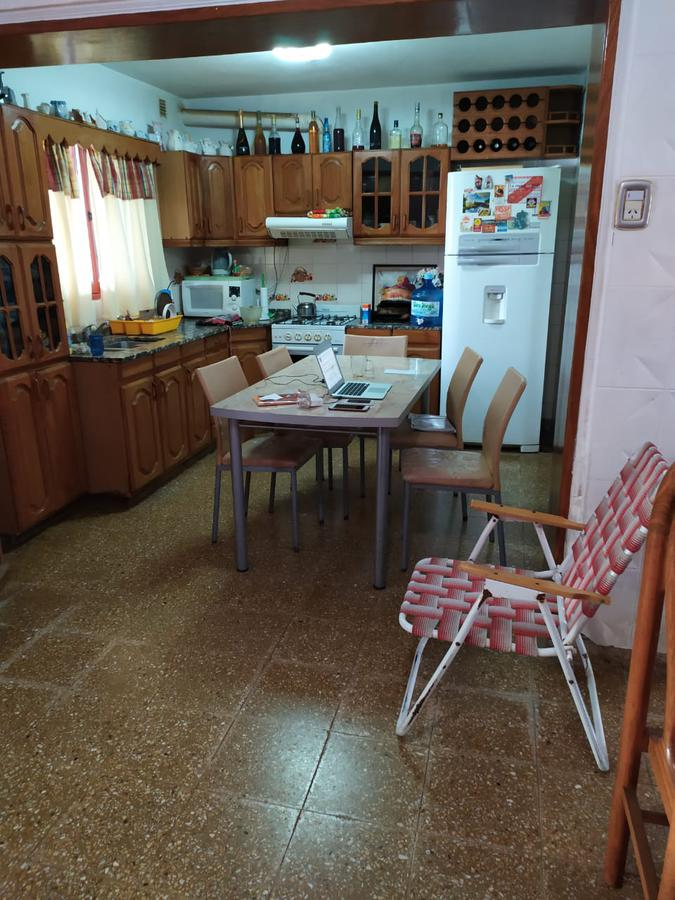 Foto Casa en Venta en  Patricios,  Cordoba  Casa 3 dormitorios - B° Patricios.