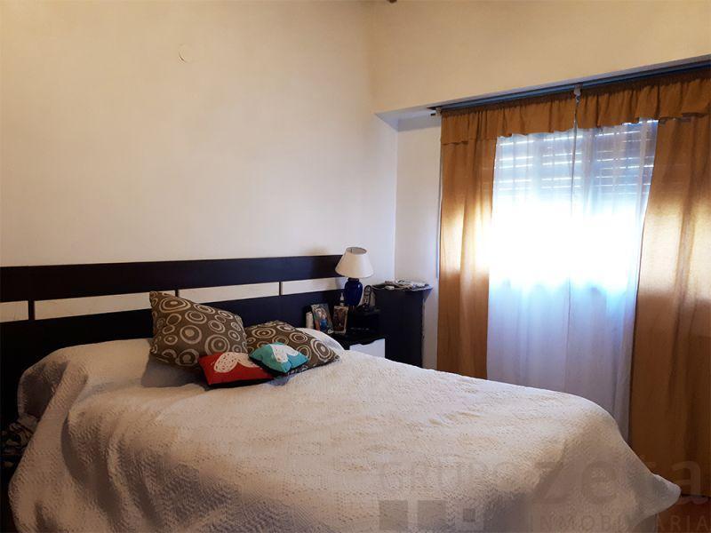 Foto Casa en Venta en  P.Centenario ,  Capital Federal  SARMIENTO 4400