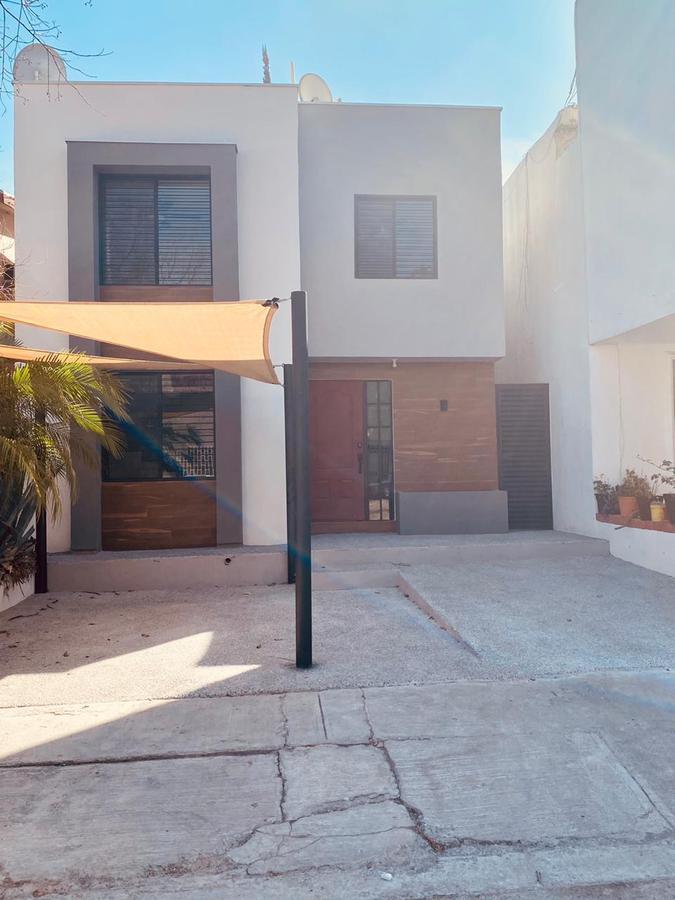 Foto Casa en Venta en  Monterrey ,  Nuevo León  CASA EN VENTA RESIDENCIAL SAN JERÓNIMO MONTERREY NUEVO LEON