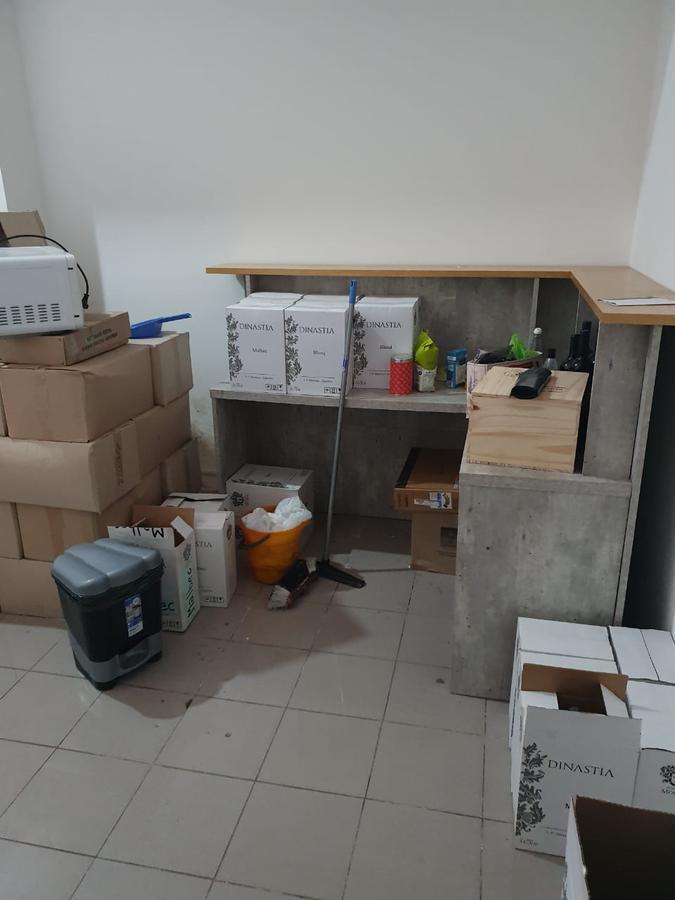 Oficina - Vicente López-21