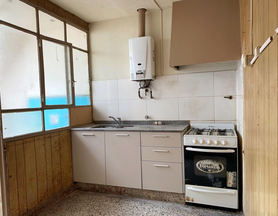 Foto Casa en Alquiler en  Echesortu,  Rosario  Pasaje Suarez al 3500