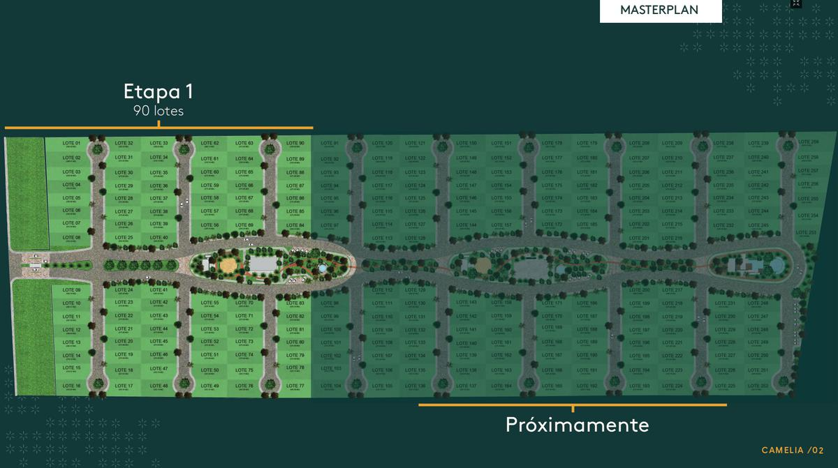 Foto Terreno en Venta en  Pueblo Sitpach,  Mérida  Lote venta privada residencial Sitpach, Merida, exclusivos condominios