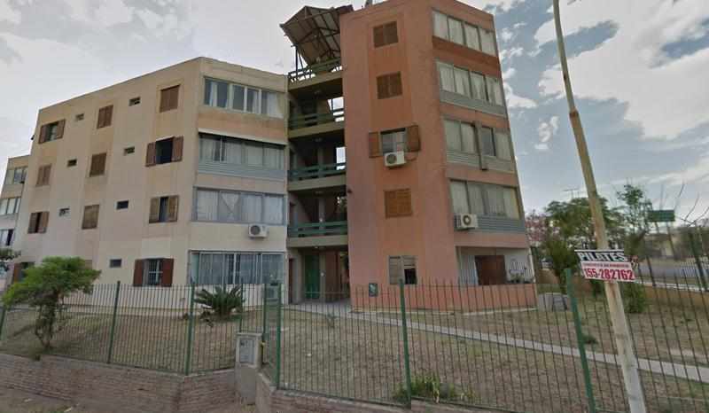 Foto Departamento en Venta en  Quebrada De Las Rosa,  Cordoba  Colon 5300*-Cispren 149- 2 Piso