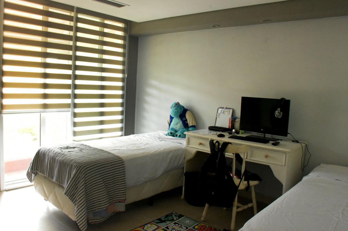 Foto Casa en Venta en  Bahia Del Sol,  Countries/B.Cerrado (San Fernando)  Maximino Perez al 400  Complejo Bahia del Sol