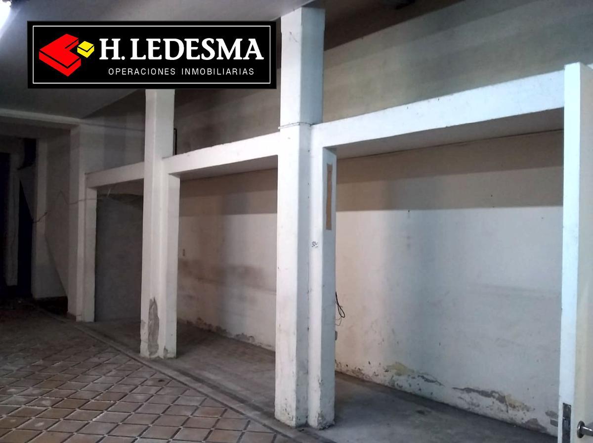 Foto Local en Venta | Alquiler en  Centro,  Mar Del Plata  AV INDEPENDENCIA 2400