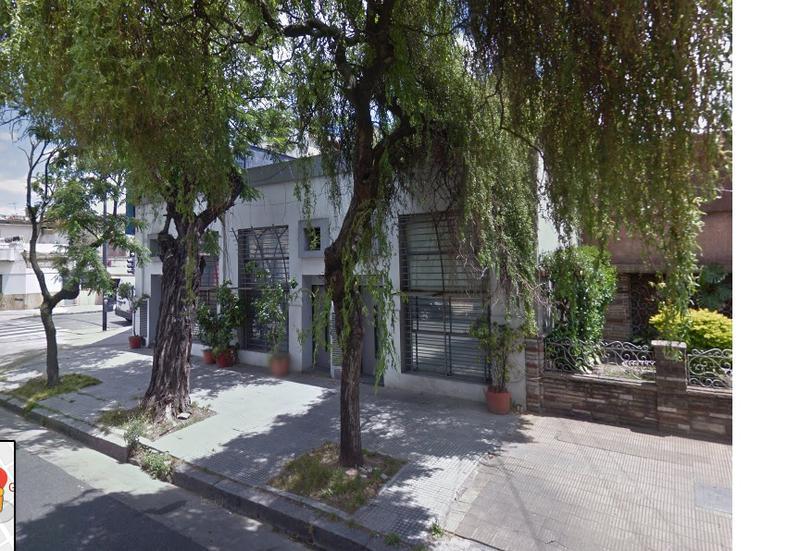 Foto PH en Venta en  Villa Gral.Mitre ,  Capital Federal  GALICIA N° al 2000