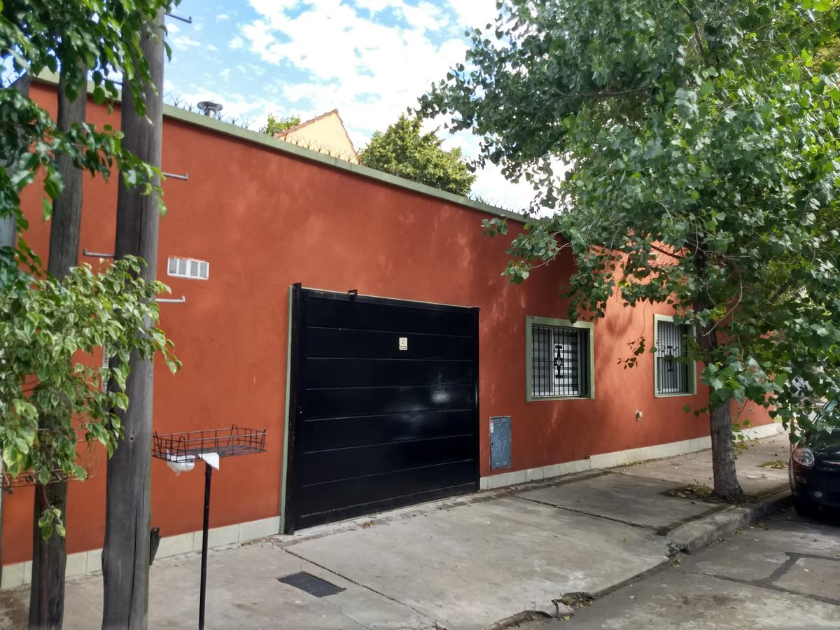Foto Casa en Venta en  San Fernando ,  G.B.A. Zona Norte  Lavalle al 2600