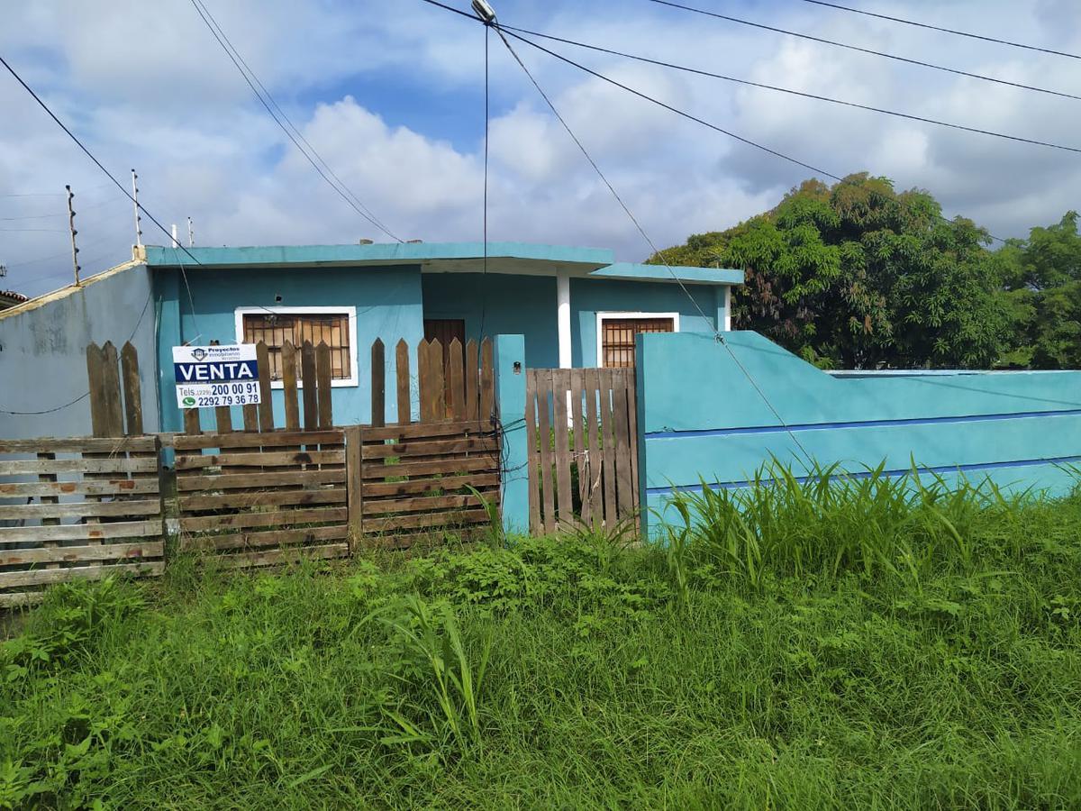 Foto Casa en Venta en  Agrícola Industrial,  Veracruz  TERRENO EN VENTA COLONIA AGRICOLA INDUSTRIAL VERACRUZ VERACRUZ