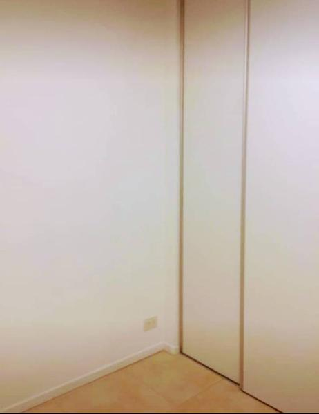 Foto Departamento en Venta en  Recoleta ,  Capital Federal   Pacheco de Melo al 2700  Dos amb. 3er. piso. Sup. 30m2. Por m2.: 2967.