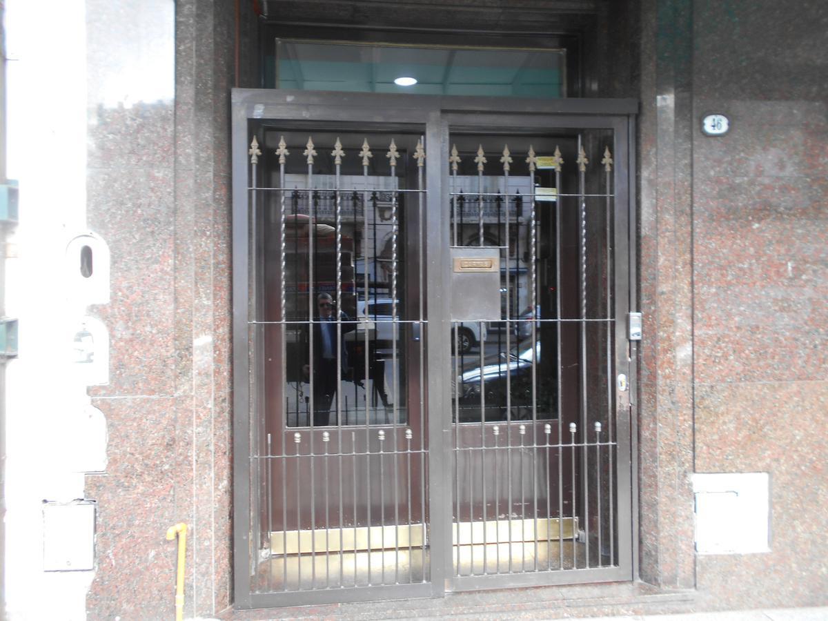 Foto Departamento en Venta en  Flores ,  Capital Federal  AV. NAZCA al 40