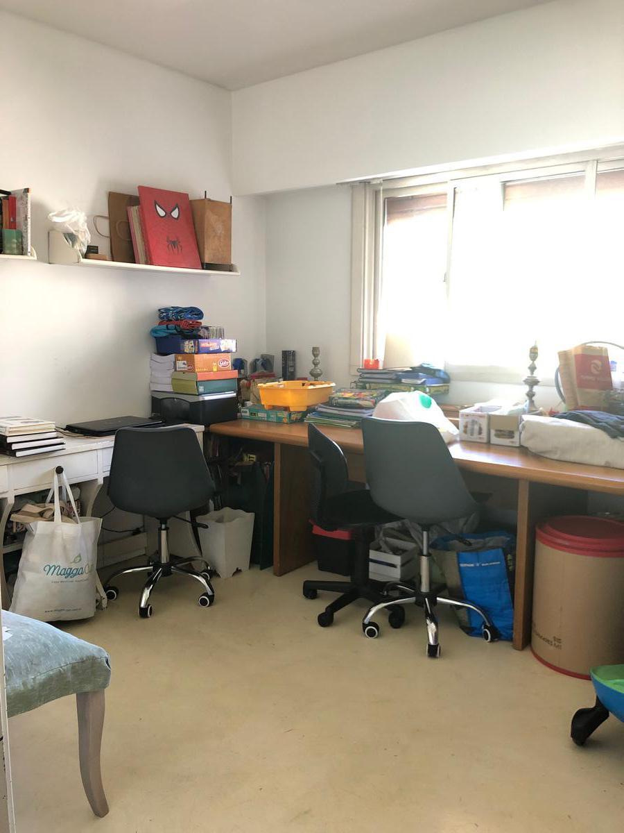Foto Departamento en Venta en  Punta Chica,  San Fernando  LIBERTADOR 2308 2ºC