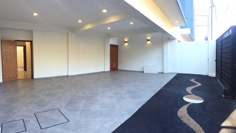 Foto Casa en Venta | Alquiler en  Los Laureles,  La Recoleta  Zona Los Laureles