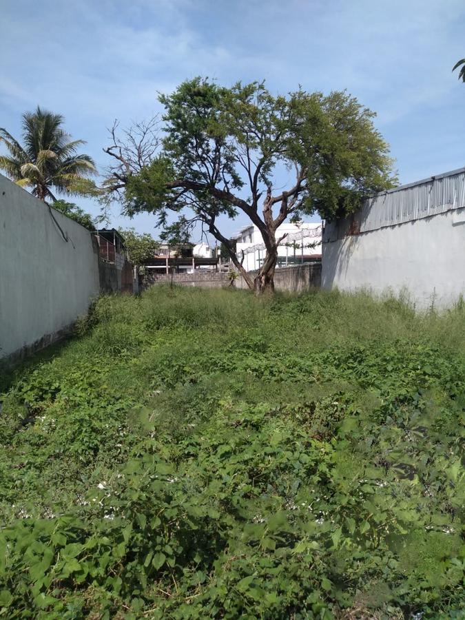 Foto Terreno en Venta en  Adalberto Tejeda,  Boca del Río  TERRENO EN VENTA EN ADALBERTO TEJEDA, BOCA DLE RIO