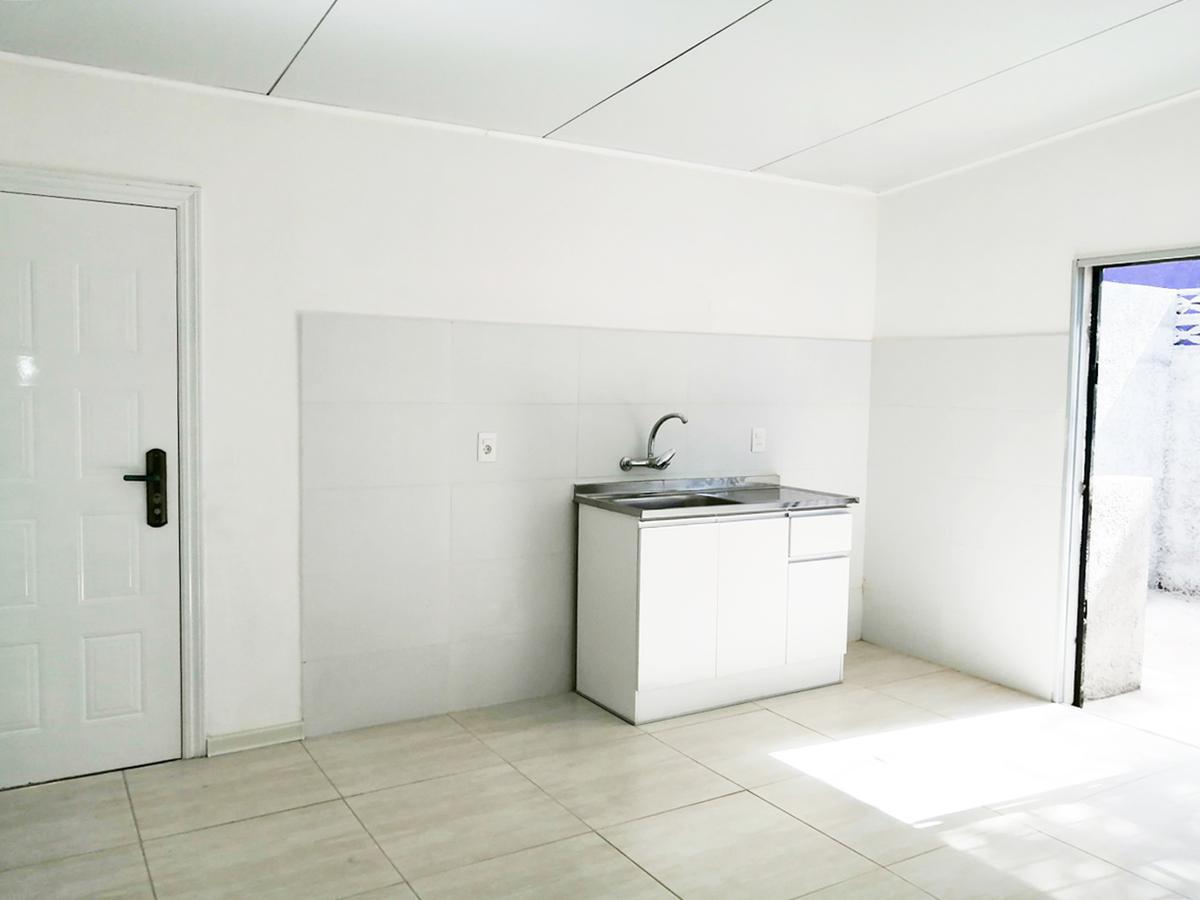 Foto Apartamento en Venta en  Peñarol ,  Montevideo  Volta 4842/04