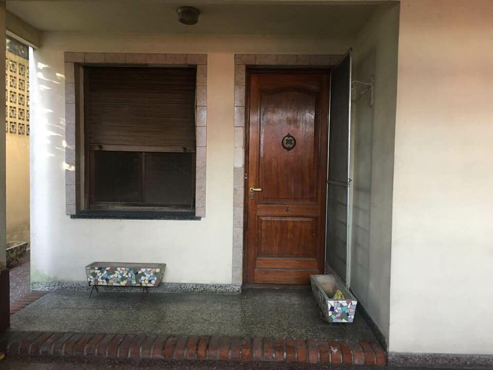 Foto Casa en Venta en  Jose Leon Suarez,  General San Martin  Pacifico Rodriguez al 6900