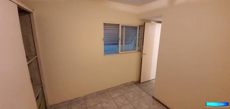 Foto Departamento en Venta en  Echesortu,  Rosario  9 de Julio al 3200