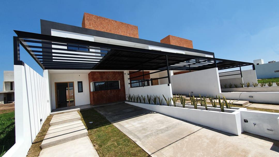 Foto Departamento en Venta en  Docta,  Cordoba Capital  Docta