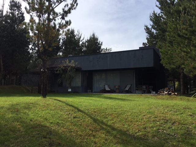 Foto Casa en Alquiler temporario en  Costa Esmeralda,  Punta Medanos  Residencial I 571