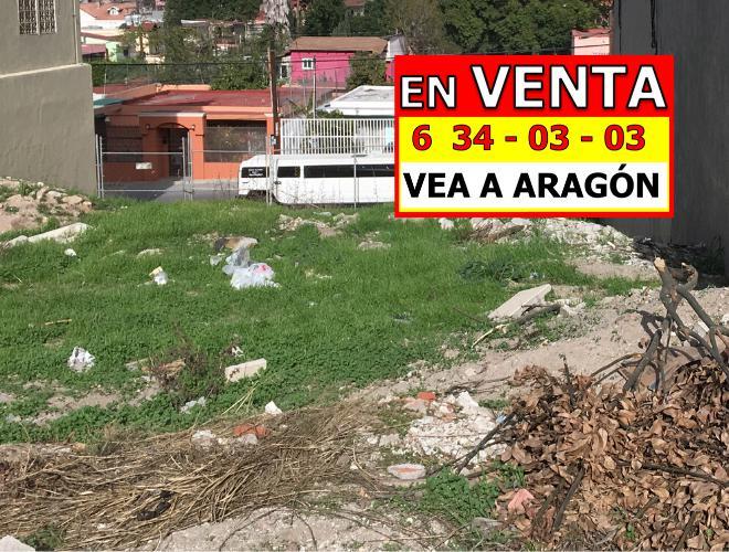 Foto Terreno en Venta en  Las Huertas,  Tijuana  VENDEMOS PRECIOSO TERRENO 506 MTS2 ZONA SEMI - RESIDENCIAL  EN LA MESA LAS HUERTAS
