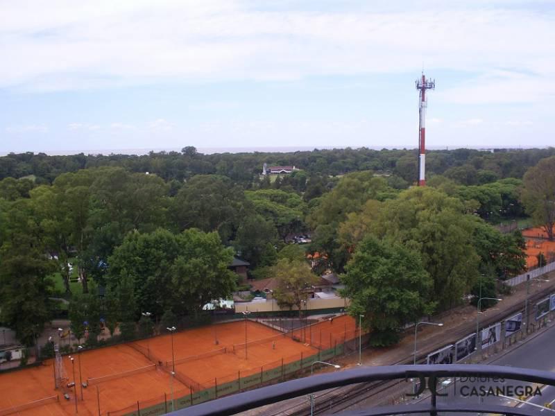 Foto Departamento en Alquiler en  Belgrano ,  Capital Federal  Av. Libertador  al 5300