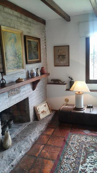 Foto Casa en Venta en  Carrasco Norte ,  Montevideo  Divina casa venta para entrar, piscina , 4 dorm