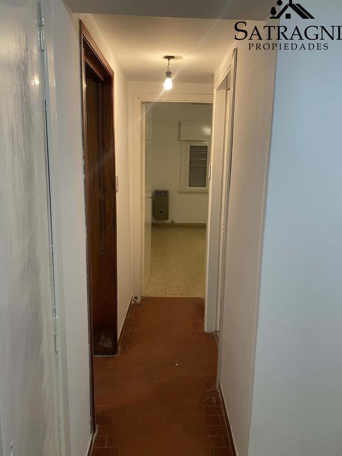 Foto Casa en Venta en  Barrio La Dolly,  Coronel Brandsen  Calle Italia al 500