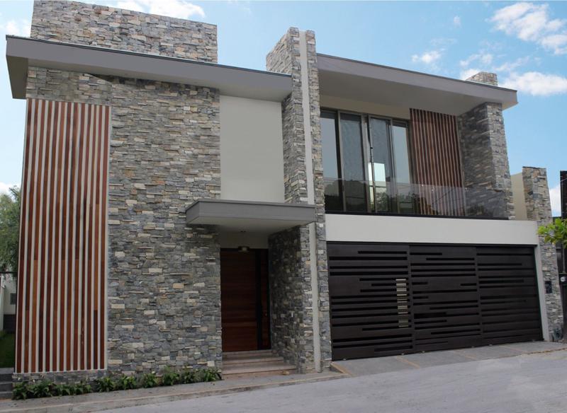 Foto Casa en Venta en  Zona Privada Río Tamazunchale,  San Pedro Garza Garcia  VENTA CASA SAN PEDRO JERONIMO SILLER