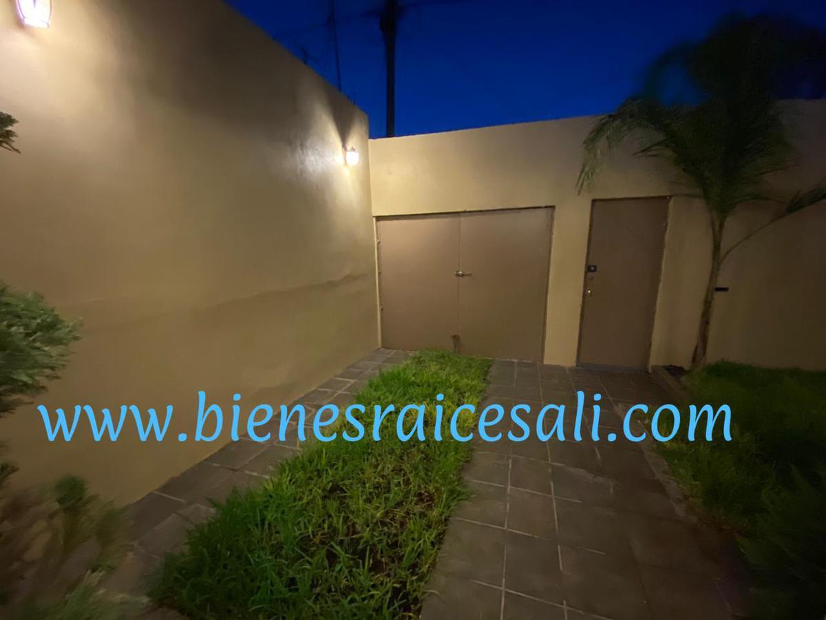 Foto Casa en Venta en  Piedras Negras ,  Coahuila  PALMAS, PIEDRAS NEGRAS