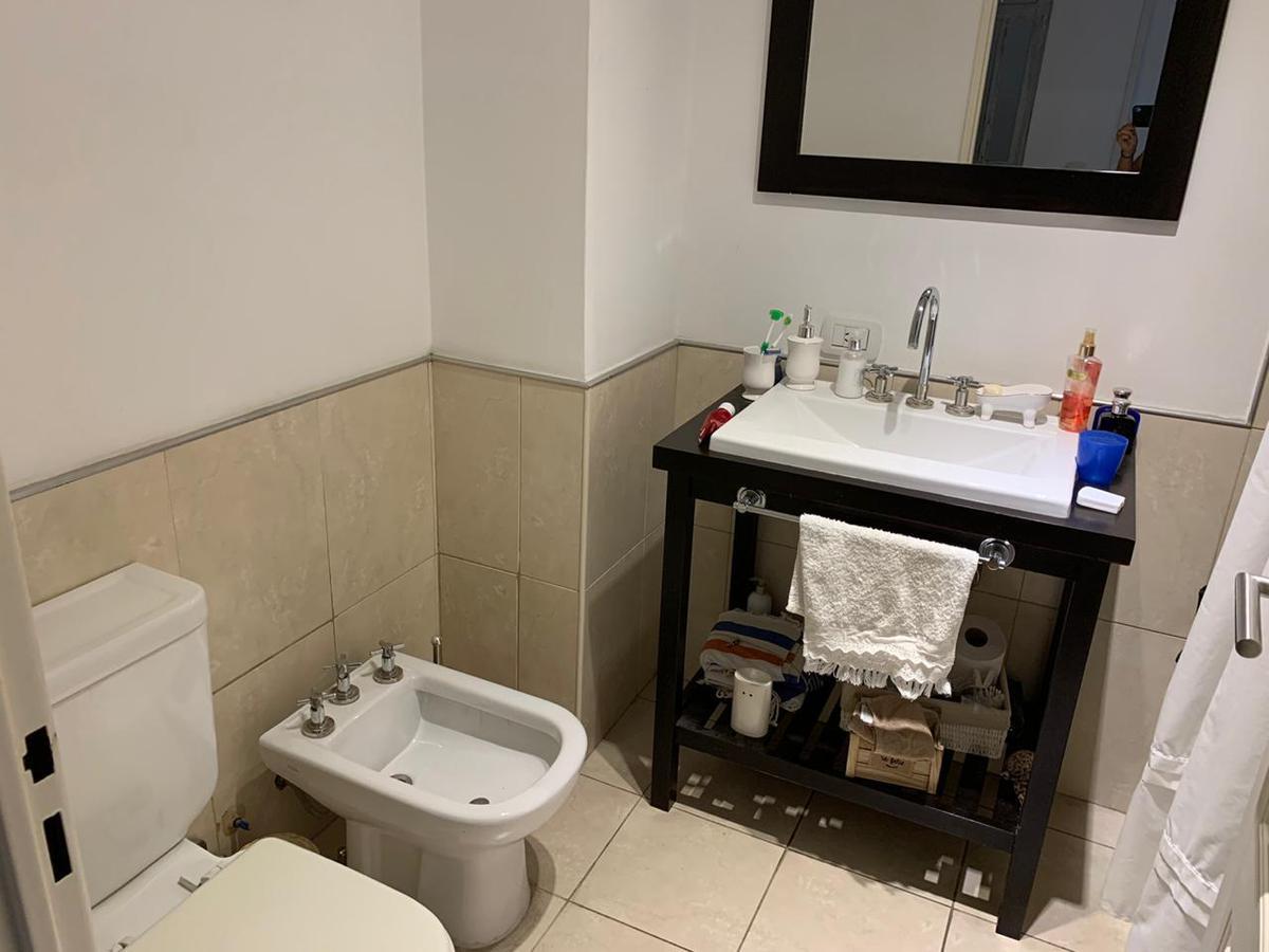 Foto Departamento en Venta en  Condominio Tortugas II,  Condominio Tortugas  Panamericana Ramal Pilar km 38.5