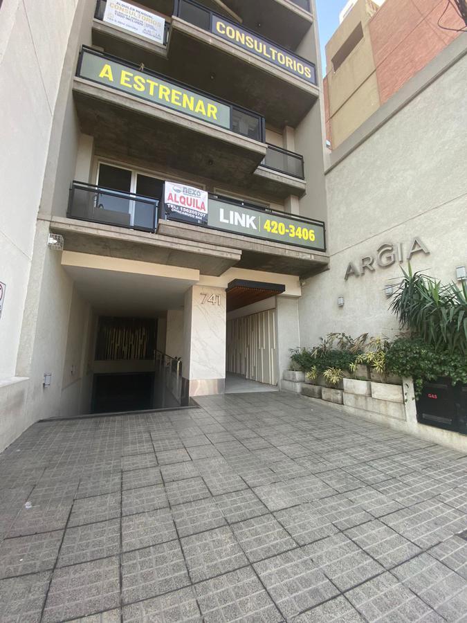 Foto Oficina en Venta | Alquiler en  Barrio Sur,  San Miguel De Tucumán  lavalle al 700