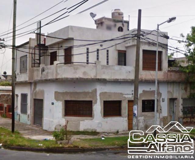 Foto Casa en Venta en  Sarandi,  Avellaneda  SALTA 604