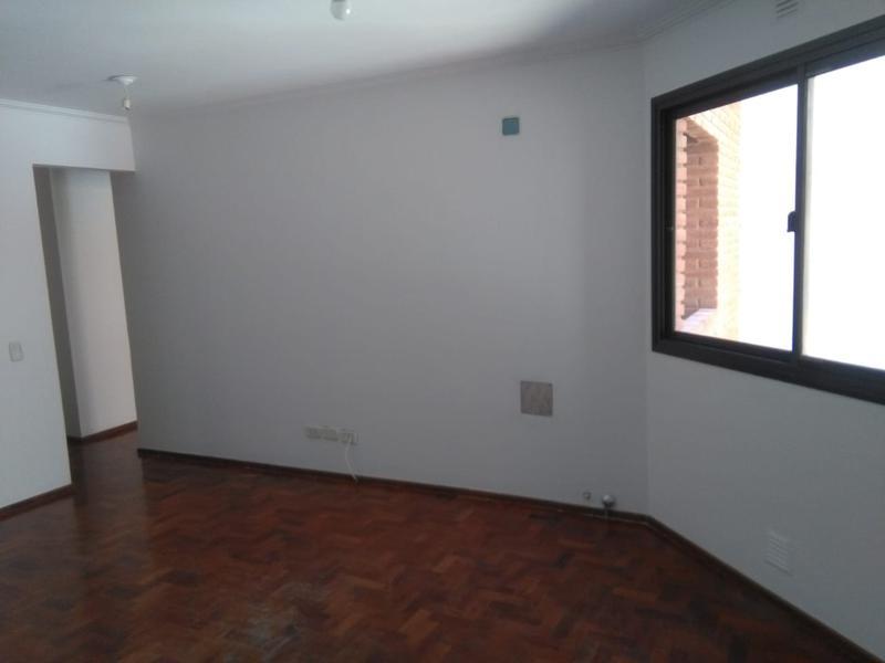 Foto Departamento en Alquiler en  Cordoba Capital ,  Cordoba  Obispo Salguero  525
