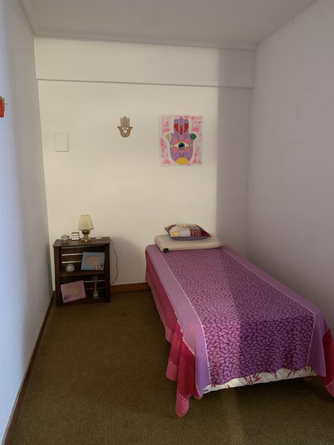 Foto Departamento en Venta en  La Plata ,  G.B.A. Zona Sur  45 entre 5 y 6