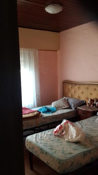 Foto Casa en Venta en  Centro,  Ingeniero Maschwitz  corrientes al 900
