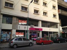 """Foto Oficina en Alquiler en  Lomas de Zamora Oeste,  Lomas De Zamora  ACEVEDO  83 -  7mo  """"D"""""""