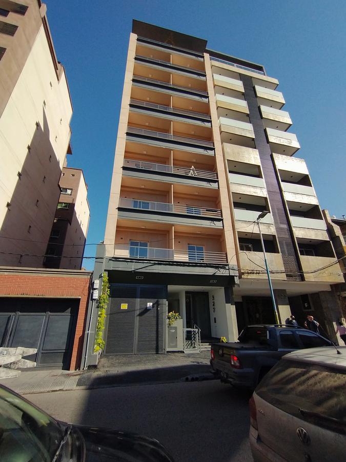 Foto Departamento en Venta en  Barrio Norte,  San Miguel De Tucumán  ayacucho al 300