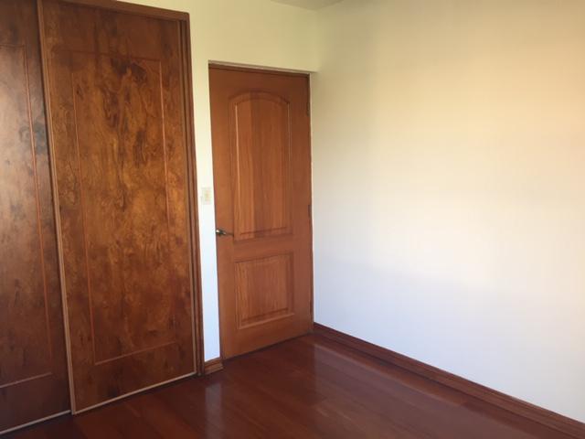 Foto Departamento en Renta en  Escazu,  Escazu  Escazú/ 3 habitaciones/ Condominio de torres con amenidades