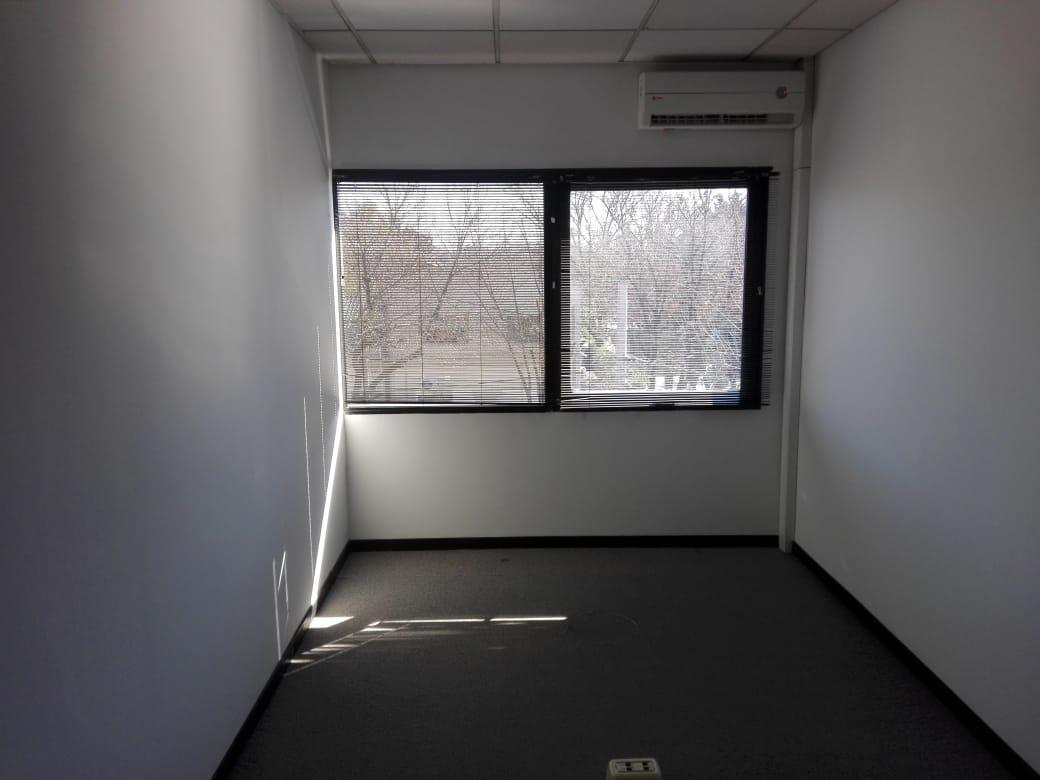 Oficina-9