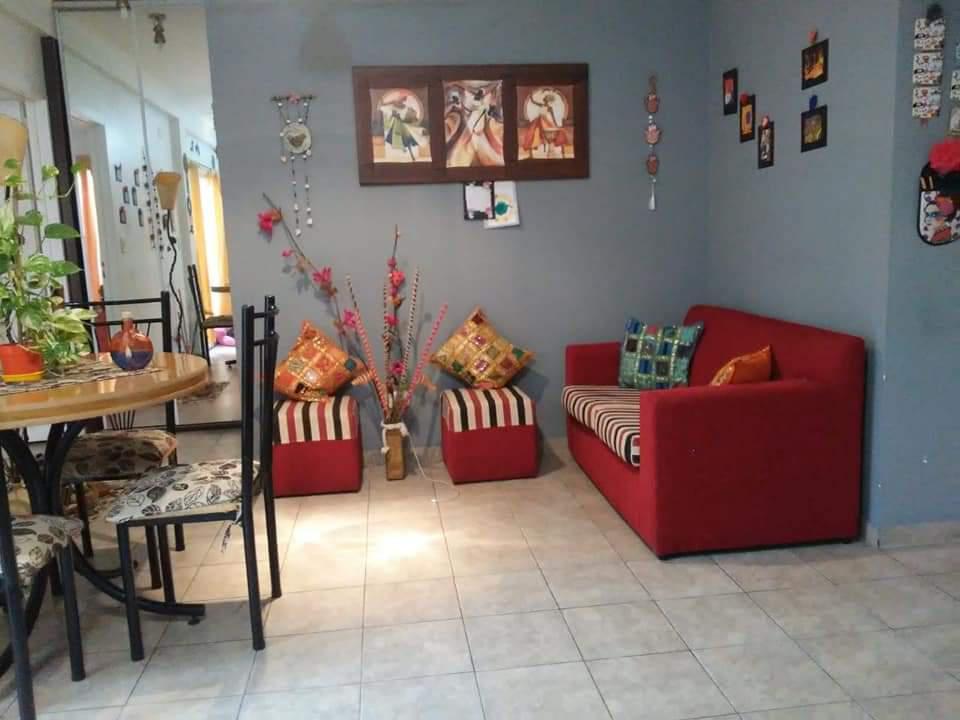 Foto PH en Venta en  Caballito ,  Capital Federal  Donato Álvarez 600 - PH 2 Amb. C/ PATIO Y BAULERA - Sup. Total 45,76 m². Precio M² U$D 2.153