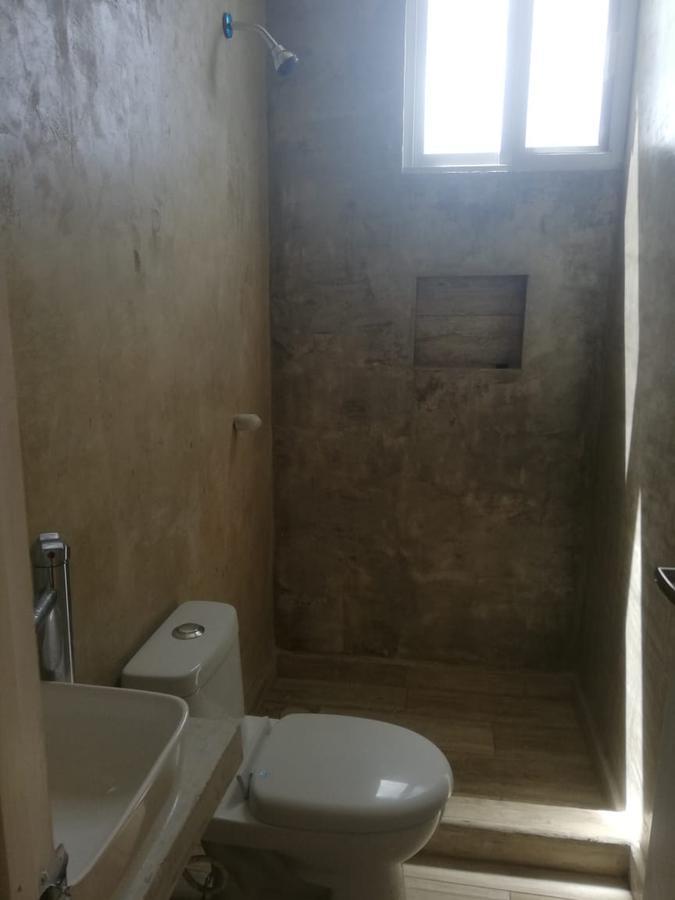 Foto Departamento en Venta | Renta en  Region 15 Kukulcan,  Tulum  Departamento de 2 recamaras y 2 baños en Ney Tulum