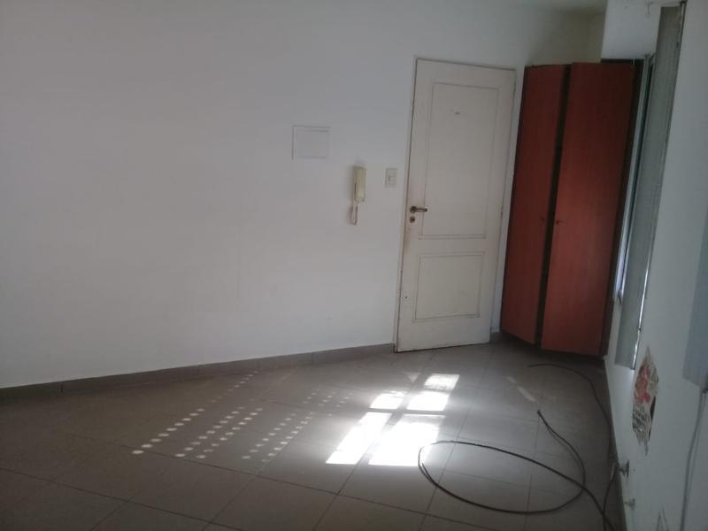 Foto Departamento en Alquiler en  La Plata ,  G.B.A. Zona Sur  Diagonal 73 esq 62