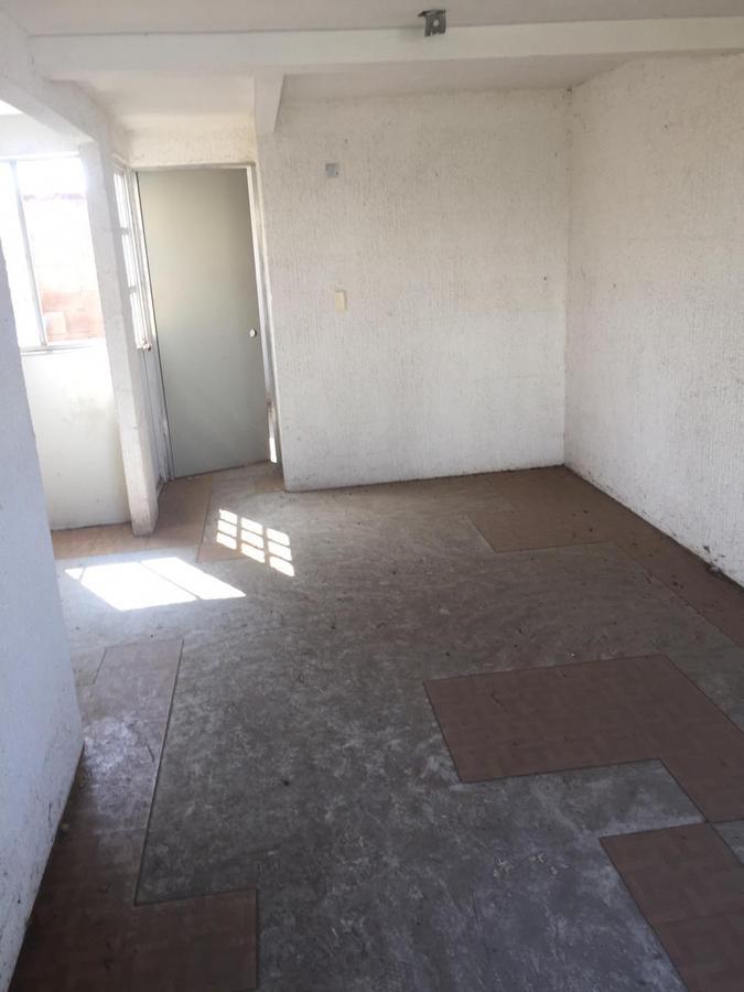 Foto Casa en Venta en  Arbolada los Sauces,  Zumpango  VERONICA 99