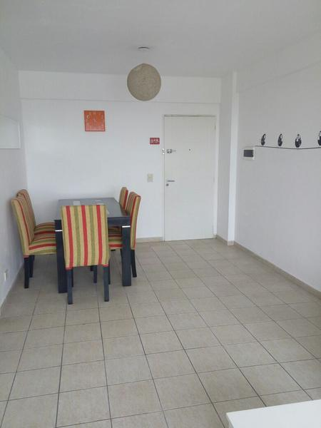 Foto Departamento en Venta en  Muñiz,  San Miguel  Pte Peron al 500