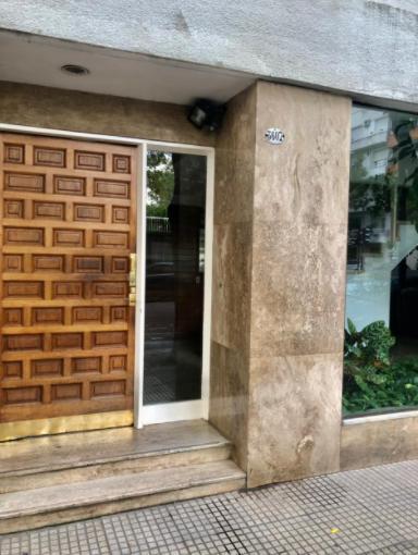 Foto Departamento en Alquiler en  Palermo Chico,  Palermo  Segui al 3600