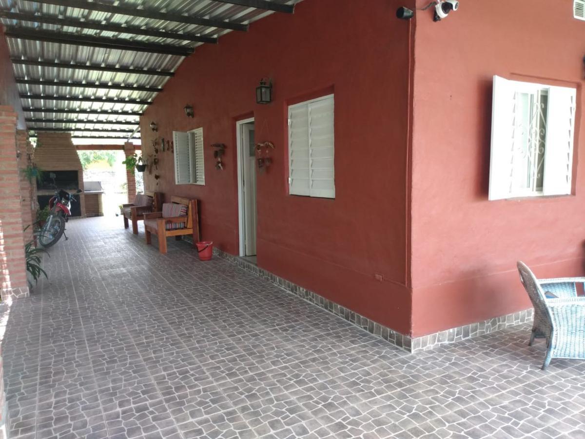 Foto Casa en Venta en  San Pedro De Colalao,  Trancas  san pedro de colalao