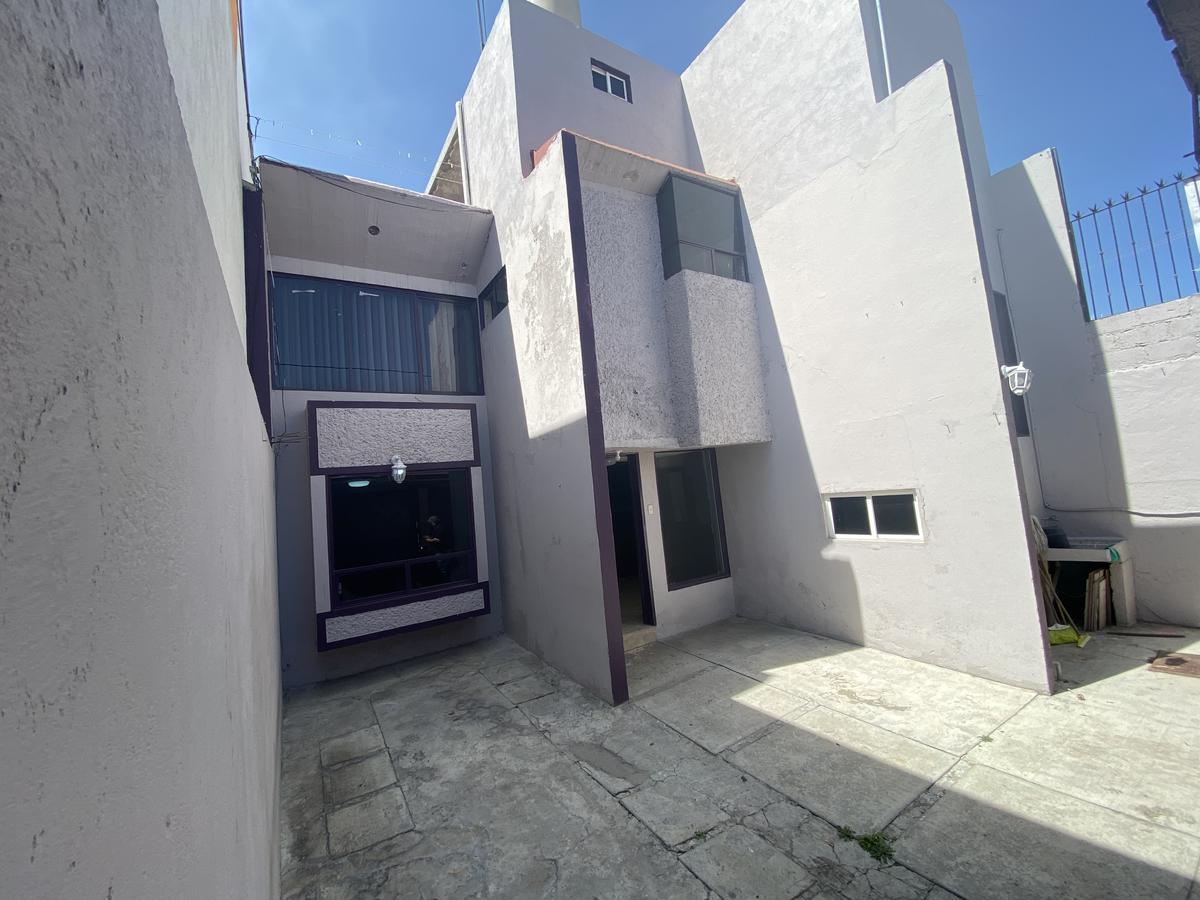 Foto Casa en Venta en  Dr. Jorge Jiménez Cantú,  Metepec  Casa en venta , 3 recamaras , Colonia Jorge  Jiménez Cantú, Metepec