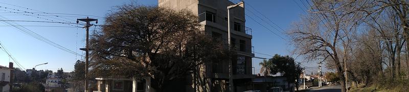 Foto Departamento en Venta en  Alta Gracia,  Santa Maria  Oportunidad Departamento en POZO  en Alta Gracia